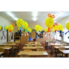 Дипломы для выпускников начальной школы