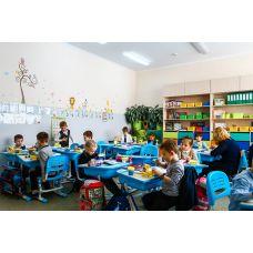 Организация процесса образования в Новой украинской школе. Вопросы и ответы