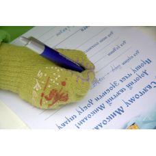 Скоро 19 декабря - время писать письма Святому Николаю