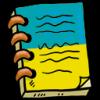 Разработки уроков по украинскому языку и литературе