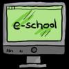 Электронный конструктор урока 5-11 класс