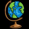 Разработки уроков по экономике и географии