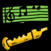 Разработки уроков по музыке и изобразительному искусству