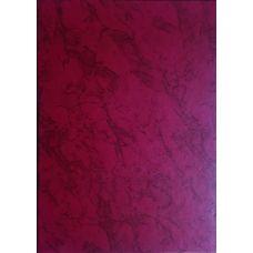 Адресная папка. Бордовая - Издательство ОткрыткаUA - ISBN 1320158