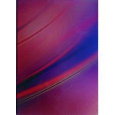 Адресная папка. Красная глянцевая - Издательство ОткрыткаUA - ISBN 1320166