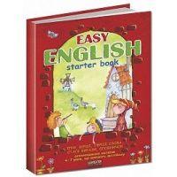EASY ENGLISH: Легкий английский (укр)