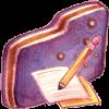 Методическая литература по иностранному языку 1-4 класс
