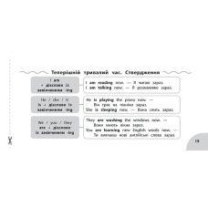 Все правила: Английский язык 4 класс - Издательство УЛА - ISBN 978-966-284-602-7