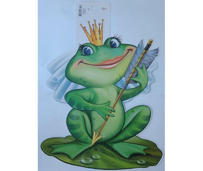 Надписью, картинки на тему сказка о царевне лягушке