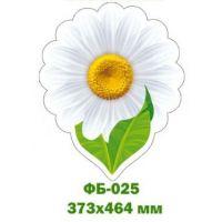 Весенний детский плакат ФБ-025