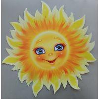 Весенний детский плакат ФП-011