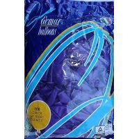 """Воздушные шары GEMAR G90 10""""/26 см пастель (фиолетовый)"""